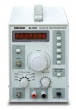 1MHz Audio Signal generator, LED Display