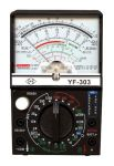 YF-303 : Analog Multimeter