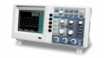 UT2000/UT2000E SERIES : DUAL CHANNEL DIGITAL STORAGE OSCILLOSCOPE