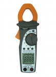 TM-1015 : 400AAC/DC Clamp Meter