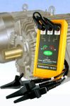 TM-601 : Phase/Motor Rotation Tester