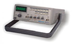MFG-8255A : 5MHz Function generator